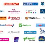 sajtovi za putovanja