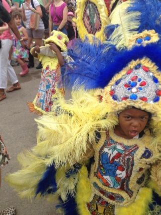 best things to do in new orleans jazz fest new orleans louisiana