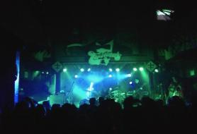 Best Things To Do In New Orleans tipitinas new orleans louisiana