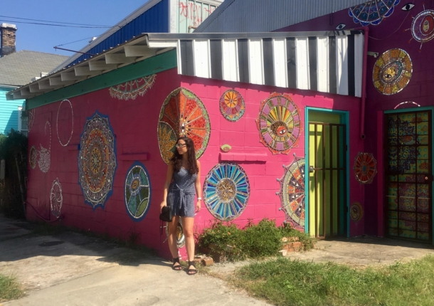 Best Things To Do In New Orleans bywater new orleans