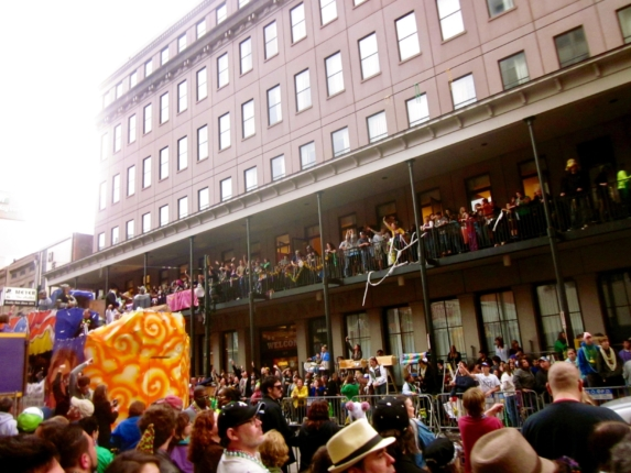 best things to do in new orleans mardi gras new orleans