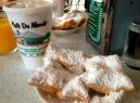 Best Things To Do In New Orleans cafe du monde new orleans