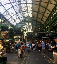 best things to do in london borough market london uk great britain england