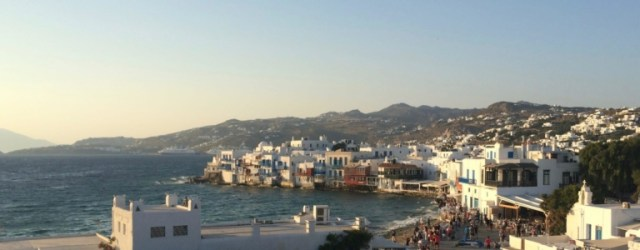 what to do in mykonos chora2