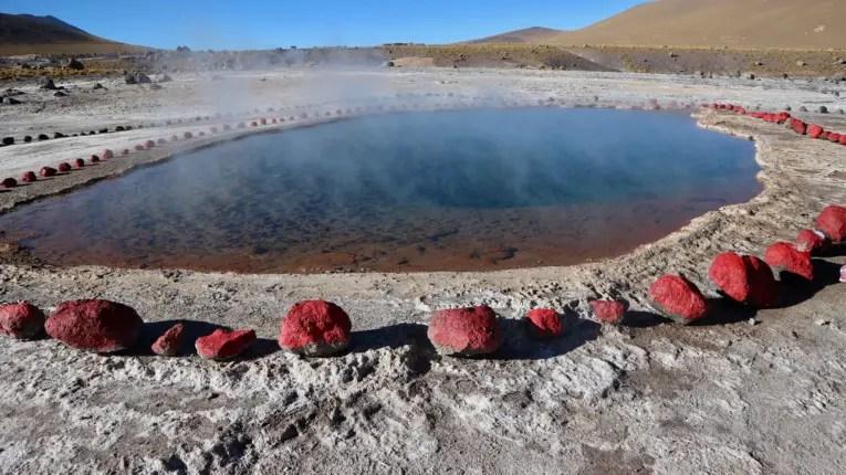 el tatio geysers atacama desert 2