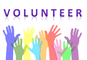 Easttown Citizen Advisory Committee Vacancy – Democrats Please Volunteer!