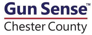 Important Gun Sense Chester County Meeting on Feb. 4