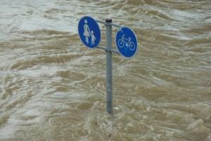 Attend a Coastal Flooding Forum at Tredyffrin Library, Feb. 26th