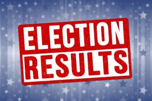 Easttown & Chester County Democratic Primary Election Results – Impressive!