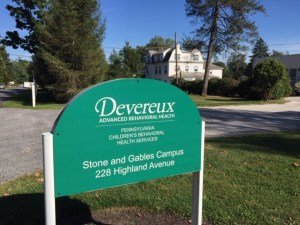 Devereux Secrecy Continues – Lots of Questions Remain Unanswered