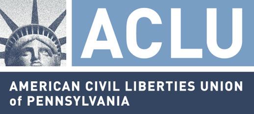 ACLU Opposes Proposed Amendment to Pennsylvania Constitution on Nov. Ballot