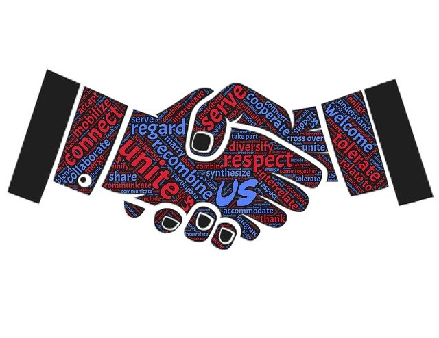 unity-1767680_640