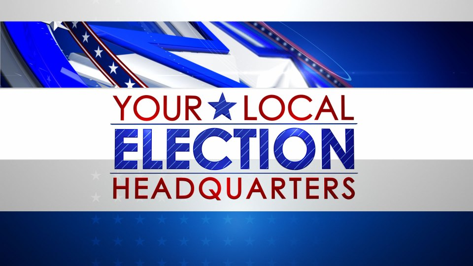Update on June 2nd Democratic Primary for Easttown