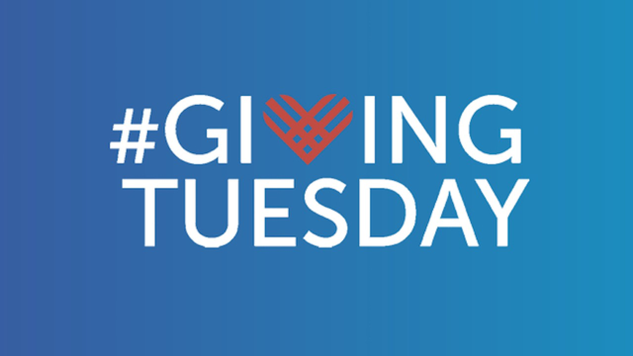 Giving Tuesday: Easttown, Chester County & Pennsylvania Organizations You Can Donate