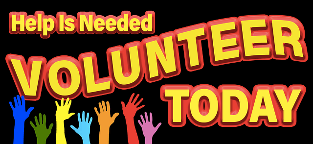 volunteer-2371552_640