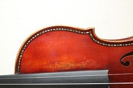 violin-516026__180