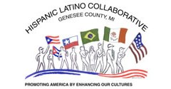 Hispanic/Latino group aims to help undocumented Flint residents cope with water crisis