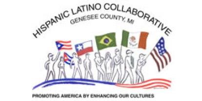 Hispanic_Latino_Collaborative