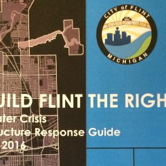 """City infrastructure replacement plan takes """"holistic"""" approach, could cost $2 billion"""