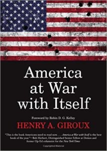 america-at-war-with-itself-cover