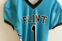 Glory days in rearview mirror for Flint high school sports: resurrection might be in the works