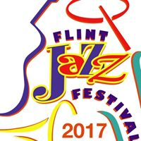 Review:  small turnout, big enthusiasms fill Meadow at Flint Jazz Festival