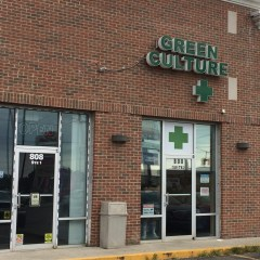Dispensary expansion, cell phone tower permits OK'd by Flint Planning Commission