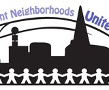 Zoning code update progress, small business grants featured at FNU