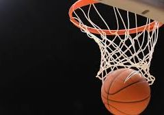 City-wide youth basketball league launching in January