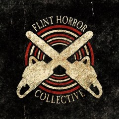 Masters of the macabre:  Flint Horror Collective brings entertainment and love of the scary to town