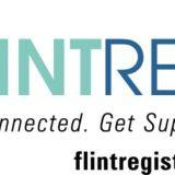 Registry extends $50 bonus through February for filling out surveys