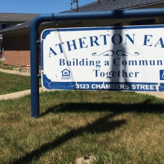 $30 million HUD Choice grant comes through to replace Atherton East public housing