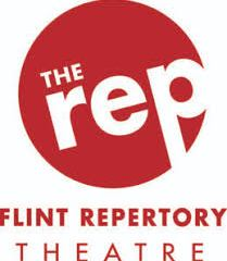 """Flint Youth Theatre becomes """"Flint Repertory Theatre"""" amidst celebration, protests"""