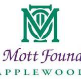 Ruth Mott Foundation grants of $1.9 million catalyzing change in Flint's north end