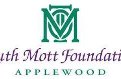 Ruth Mott Foundation grants of $1.9 million catalyzing change in Flint's north end