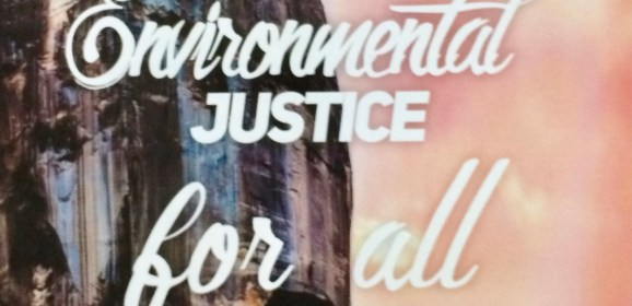 Commentary:  Environmental Justice Summit convened empowering visions of clean water, air, land