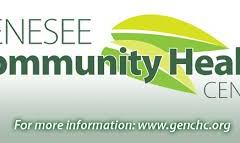 News Brief: GC Health Center sets gala Nov. 16,  award to honor hope, help, health, healing