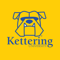 News Brief: Kettering seeking donated Android phones