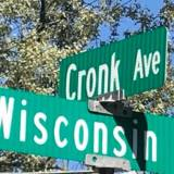 """Village Life:  A tale of two signs on the """"Eastside"""" of Flint"""