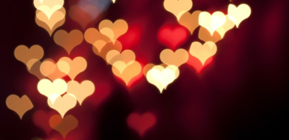 """This Month in the Village:  February offers """"Galentine's Day,"""" cabaret, history of cursing and more"""