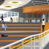 Flint Cultural Center Academy details highlight Flint Neighborhoods United meeting