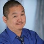 Aaron Takashi