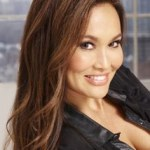 "Tia Carrere, ""Wayne's World 1 & 2,"" ""Lilo & Stitch,"" ""Celebrity Apprentice"""
