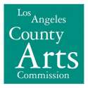 los_angeles_county_arts_commission_138376