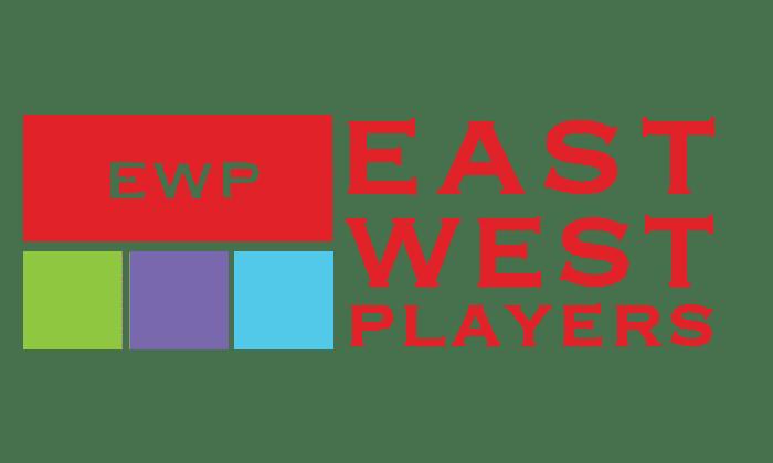 EWP logo