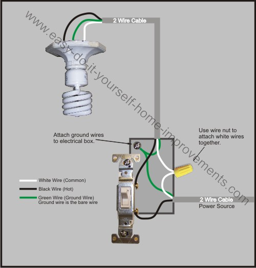 wiring diagram light switch wiring diagram 3 way switch wiring electrical 101 source