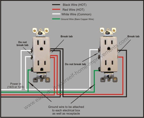 double electrical outlet wiring diagram double double outlet wiring diagram double auto wiring diagram schematic on double electrical outlet wiring diagram