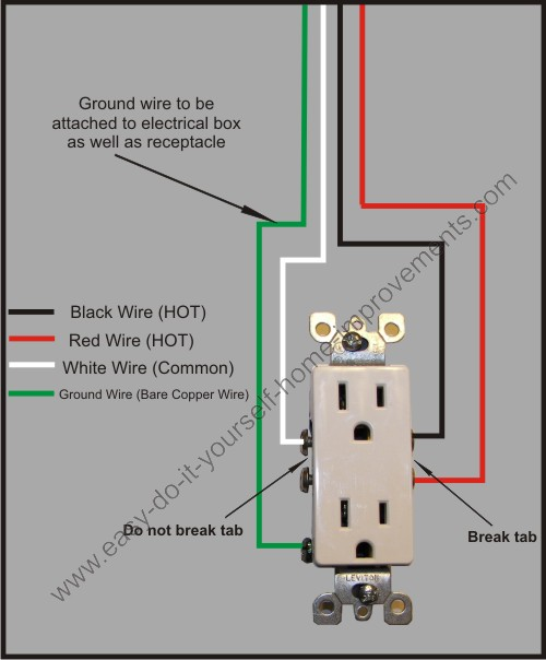 diagram 7 14 wire plug diagram full version hd quality plug