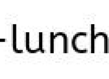 Ernährungspyramide Canada