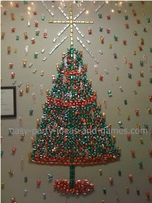 The Best Decorations Ideas And Winter Wonderland Office Decorating Christmas Sweater Party Ohmy Creative Com